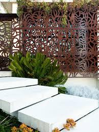 Landscape Design Online by Garden Design Garden Design With Privacy Screen Home Design Ideas