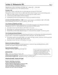 stunning gm engineering resume ideas resume samples u0026 writing