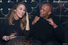 Dee Barnes And Dr Dre Dr Dre Apology U2014 People Talk Daily