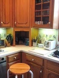 box kitchen cabinets box kitchen cabinet