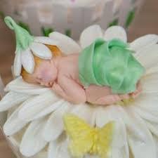 silicone molds sugar u0026 fondant molds for cake decorating