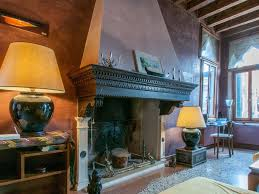 luxury and calm in sunny gothic palazzo homeaway cannaregio