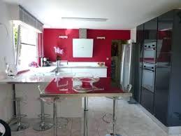 meubles cuisine meuble cuisine italienne pas cher cuisine italienne meuble cuisine