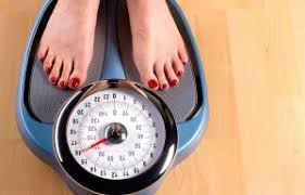 what is the 5 2 diet does it work is it safe and which