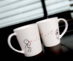 coolest coffe mugs the best 100 ingenious inspiration ideas coolest coffee mugs image