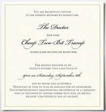 formal invitation wording formal wedding invitation wording fotolip rich image and