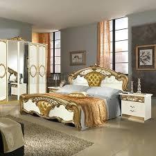 Italian Bedroom Furniture Sale Italian Bedroom Set For Sale Amazing Bedroom Furniture Italian