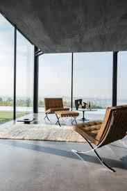 Wohnzimmer Modern Loft Die Besten 25 Loft Wohnung Ideen Auf Pinterest Lagerhalle Loft