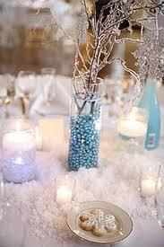 snow decoration artificial snow instant vase filler confetti