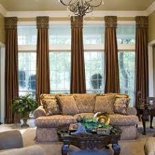 large window treatment ideas large living room window treatments thecreativescientist com