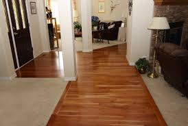 American Cherry Hardwood Flooring American Cherry Hardwood Floor Esl Hardwood Floors Portfolio