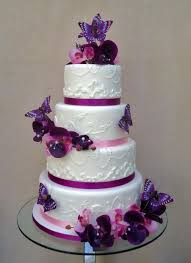 2357 best wedding cake images on pinterest marriage wedding