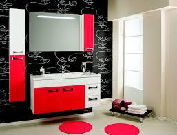 Bathroom Furniture Sets Dig Into Modern Bathroom Furniture Design Ideas Decor Crave