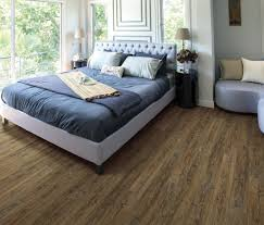R S Flooring by Us Floors Coretec Plus Delta Rustic Pine Lvt Vinyl Floating