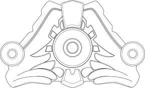 dragon templates virtren com