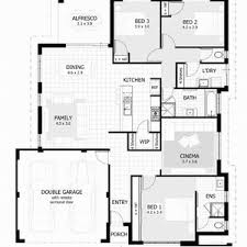 old world floor plans modern house plans old world plan design decor tuscan style home