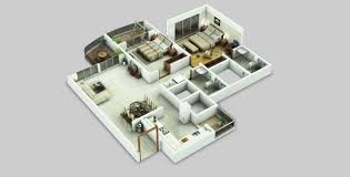 keystone floor plans keystone