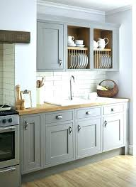 blue grey kitchen cabinets kitchen blue grey kitchen cabinets magnificent on and d code
