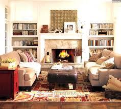 Wohnzimmer Kreativ Einrichten Ideen Holzhaus Villa In Oeschen Esszimmer Mbel Landhausstil