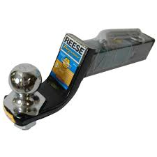 Home Depot Trailer Lights Hitches U0026 Accessories Towing Trailers U0026 Cargo Management The