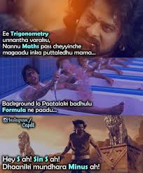 What Is The Meaning Of Meme - what is the meaning of this telugu meme telugu