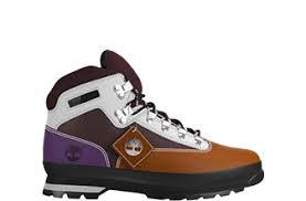 timberland canada s hiking boots customize timberland us store