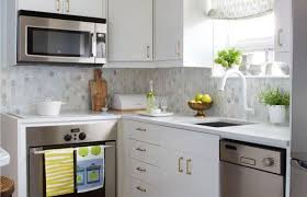 small kitchen remodeling ideas small kitchen designs ideas inspiration beb white ikea best l