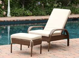 Toddler Outdoor Lounge Chair Brayden Studio Battista Lounge Chair With Cushion U0026 Reviews Wayfair