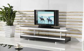 living room tv home design ideas and pictures