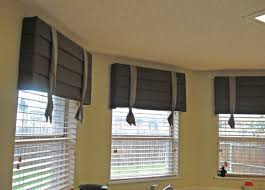 cornice window treatments pictures