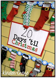 Christmas Crafts For Classroom - 350 best holiday ideas for classroom images on pinterest