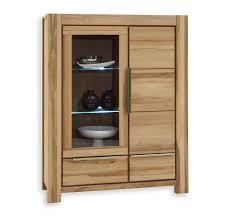 lowboard buche wohnprogramm nena wohnprogramme wohnzimmer wohnbereiche