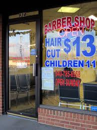 fredericksblogger straight razor shave