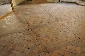 interior decoration floors