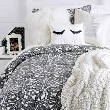 dorm bedding packages college sets contemporary bedroom twin xl in