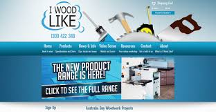 Woodworking Machinery Used Australia by Ntech Media U2013 Web Design U0026 Development U2013 Lismore U2013 Byron Bay