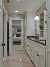 Jack And Jill Floor Plans Jack And Jill Bath Plans Houzz