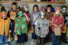 halloween party 2010 kids kastle daycare u0026 preschool
