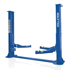 ae technologies inc two post lifts