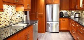 paint stained kitchen cabinets painted vs stained cabinets pros cons comparisons and costs