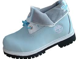 womens black timberland boots nz products ecco shoes womens uk leading retailer outlet