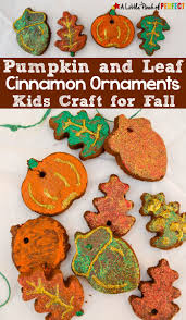 453 best fall crafts and activities for kids images on pinterest