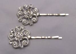 decorative bobby pins rhinestone bobby pins hair pins decorative jeweled