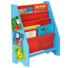 Round Revolving Bookcase Thomas Sling Bookcase Bobsrugby Com