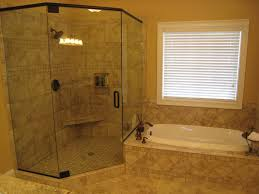 interior pleasing master bathroom renovation ideas master