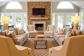 bed bath and beyond leesburg point at loudoun apartments for rent
