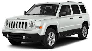 gold jeep patriot new and used cars for sale in red deer alberta goauto ca