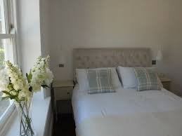 One Bedroom Holiday Cottage No 3 Horse Market A Luxury U0026 Contemporary Lake District Holiday