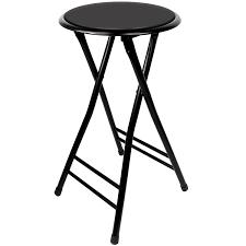 ikea folding step stool stool bekvac284m step stool ikea incredible picture 70