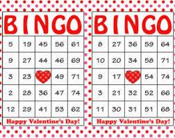 100 thanksgiving bingo cards diy printable for